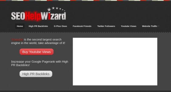 Website regular 2762092