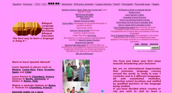 Website regular 2762096