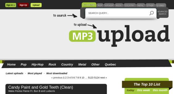 Website regular 2762130