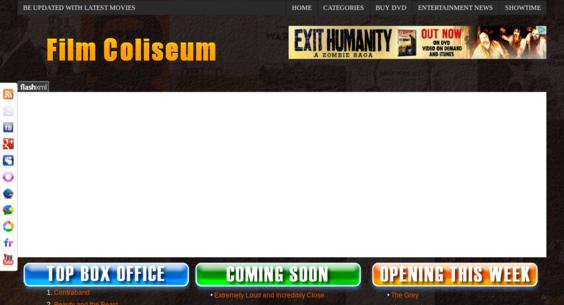 Website regular 2762133
