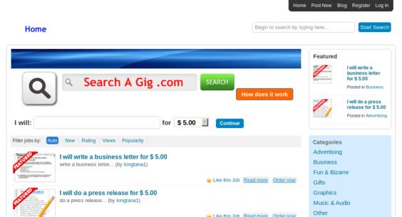 Website regular 2762157