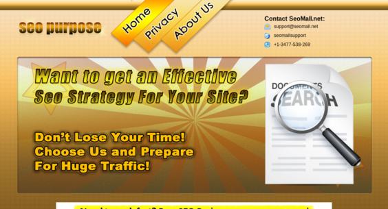 Website regular 2762237