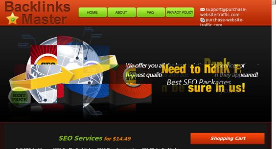 Website regular 2762353