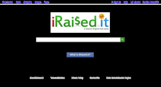 Website regular 2762393