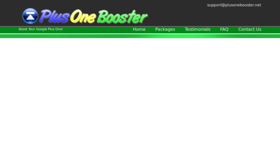 Website regular 2762423