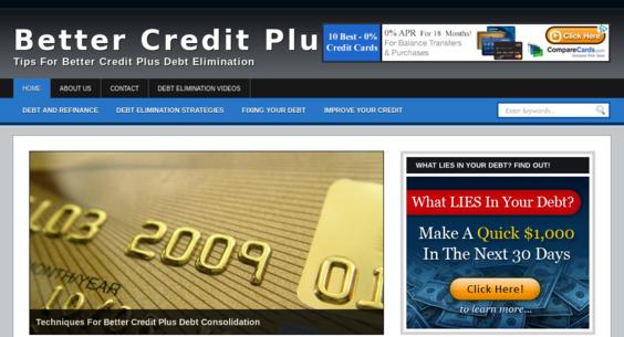 Website regular 2762496