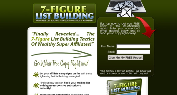 Website regular 2762588