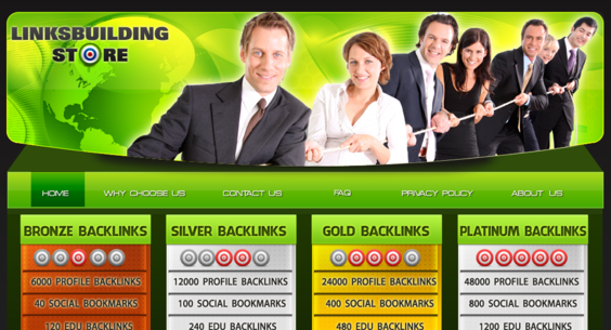 Website regular 2762631