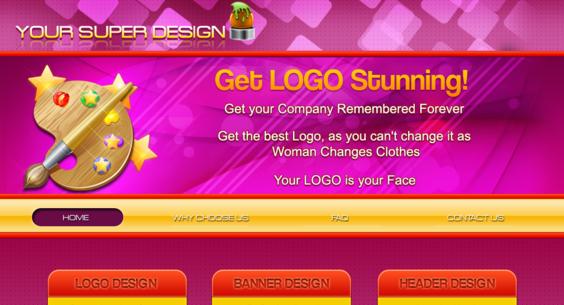 Website regular 2762632