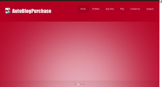 Website regular 2762656