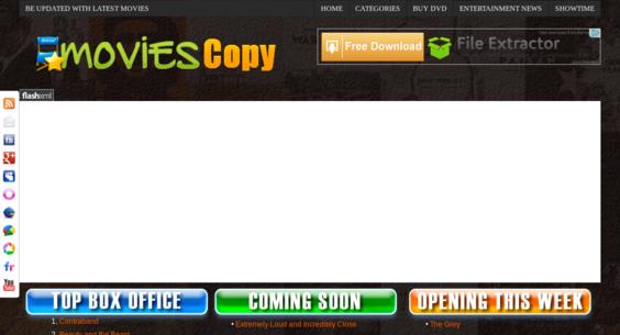 Website regular 2762708