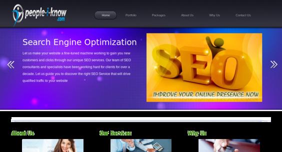 Website regular 2762709