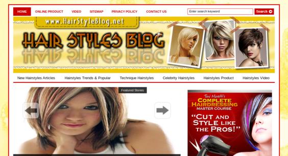 Website regular 2762752