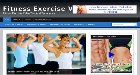 Website regular 2762756