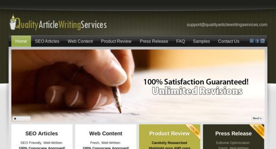 Website regular 2762760