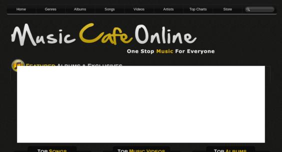 Website regular 2762809
