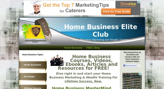 Website regular 2762811