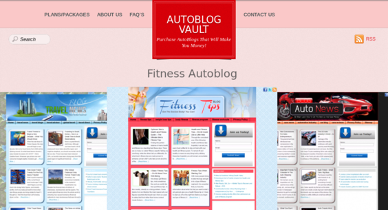 Website regular 2762817