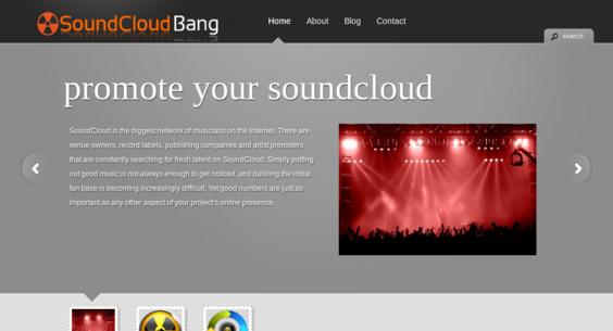 Website regular 2762857