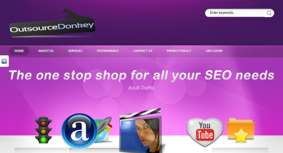 Website regular 2762881