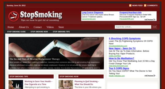 Website regular 2762889