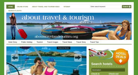Website regular 2762976