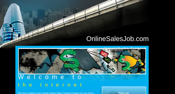 Website regular 2762989