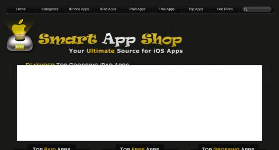 Website regular 2763002