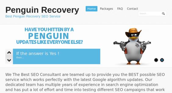 Website regular 2763009