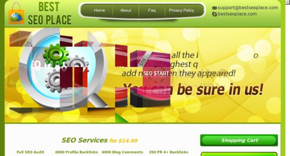 Website regular 2763042