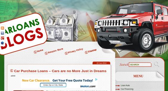 Website regular 2763052