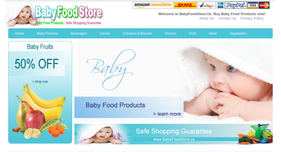 Website regular 2763079