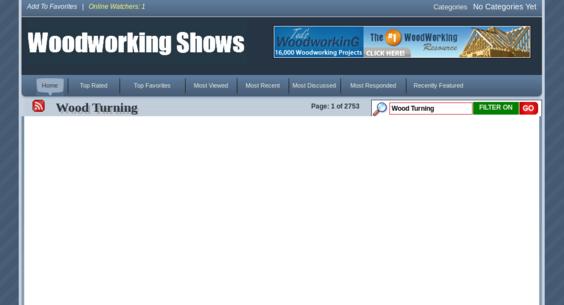 Website regular 2763220