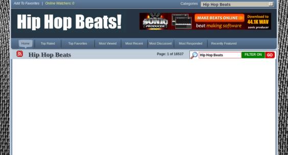 Website regular 2763265