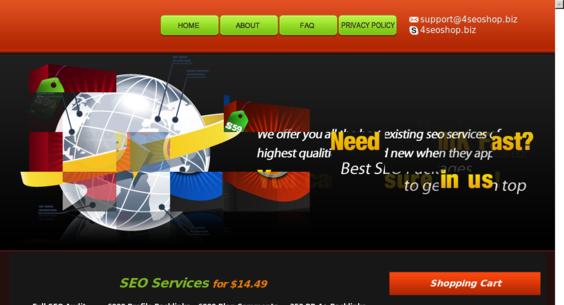 Website regular 2763306