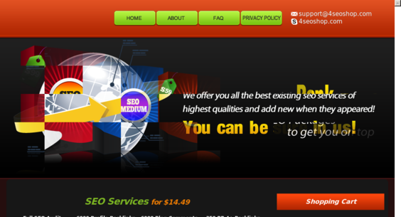 Website regular 2763313