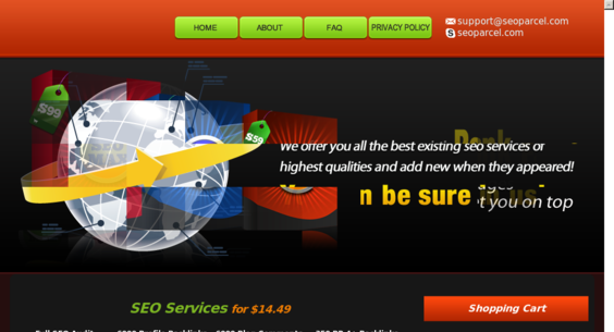Website regular 2763330