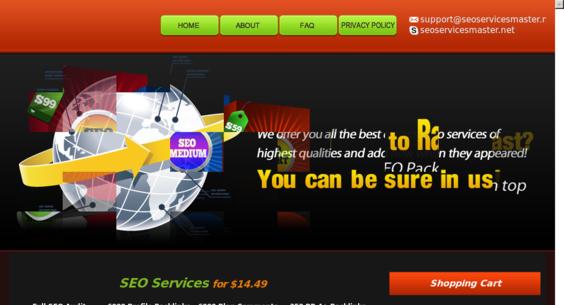 Website regular 2763333
