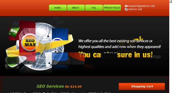 Website regular 2763343