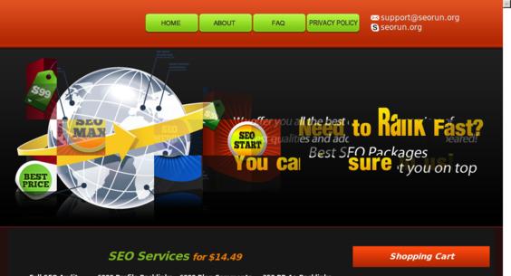 Website regular 2763346