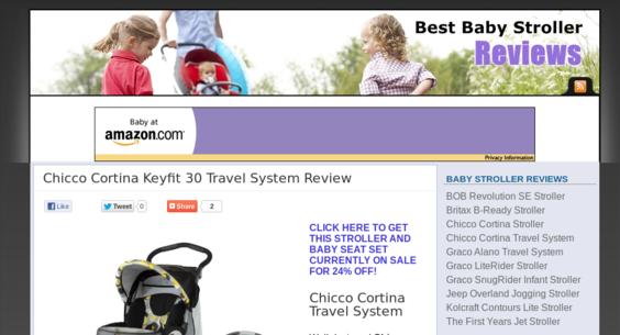 Website regular 2763348