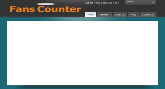 Website regular 2763387