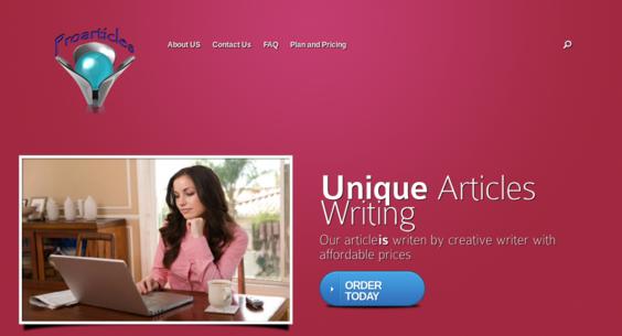 Website regular 2763412