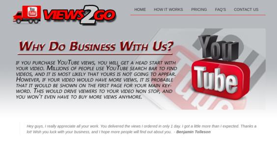 Website regular 2763430