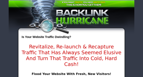 Website regular 2763434