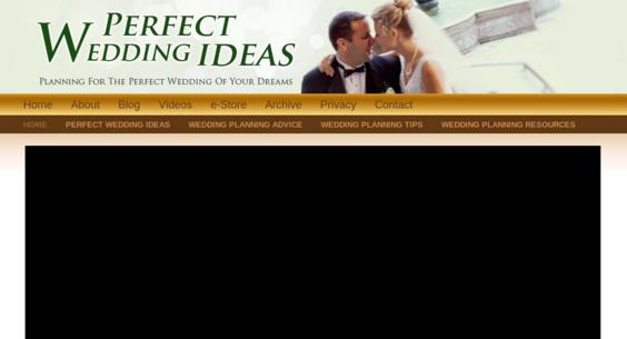 Website regular 2782158