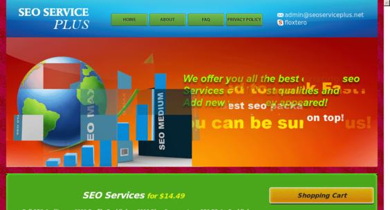 Website regular 2832883