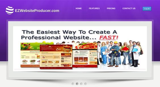 Website_regular_2851636