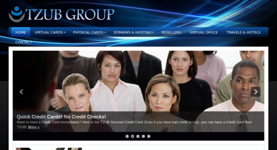 Website regular 2853018