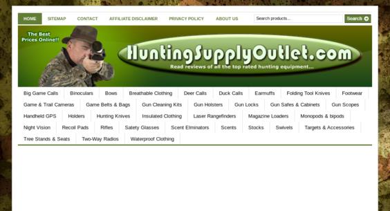 Website regular 2864852
